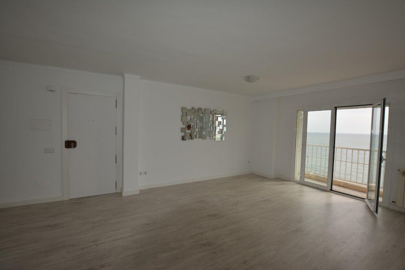 Precioso apartamento primera linea molinar - imagenInmueble10