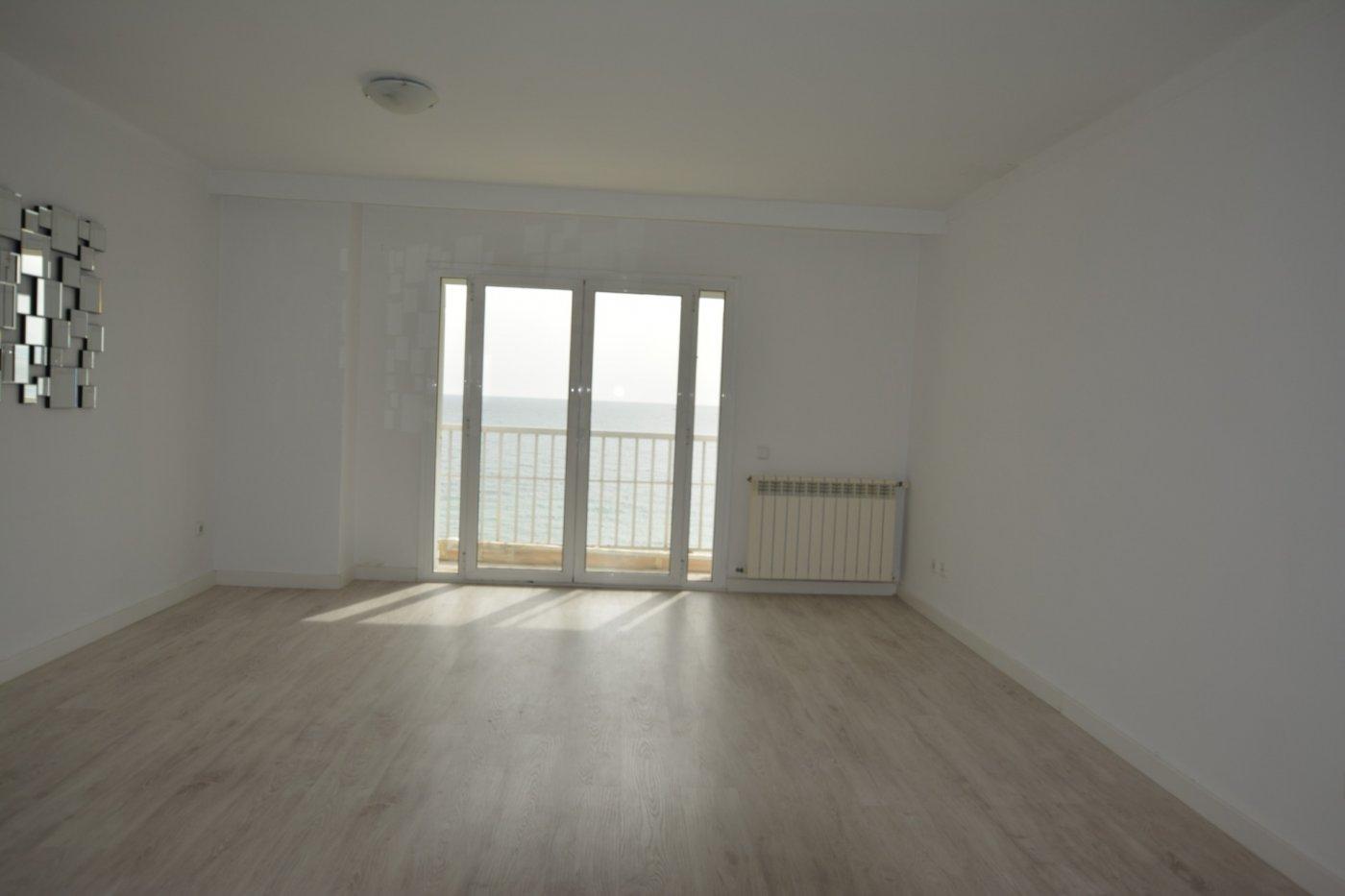 Precioso apartamento primera linea molinar - imagenInmueble11