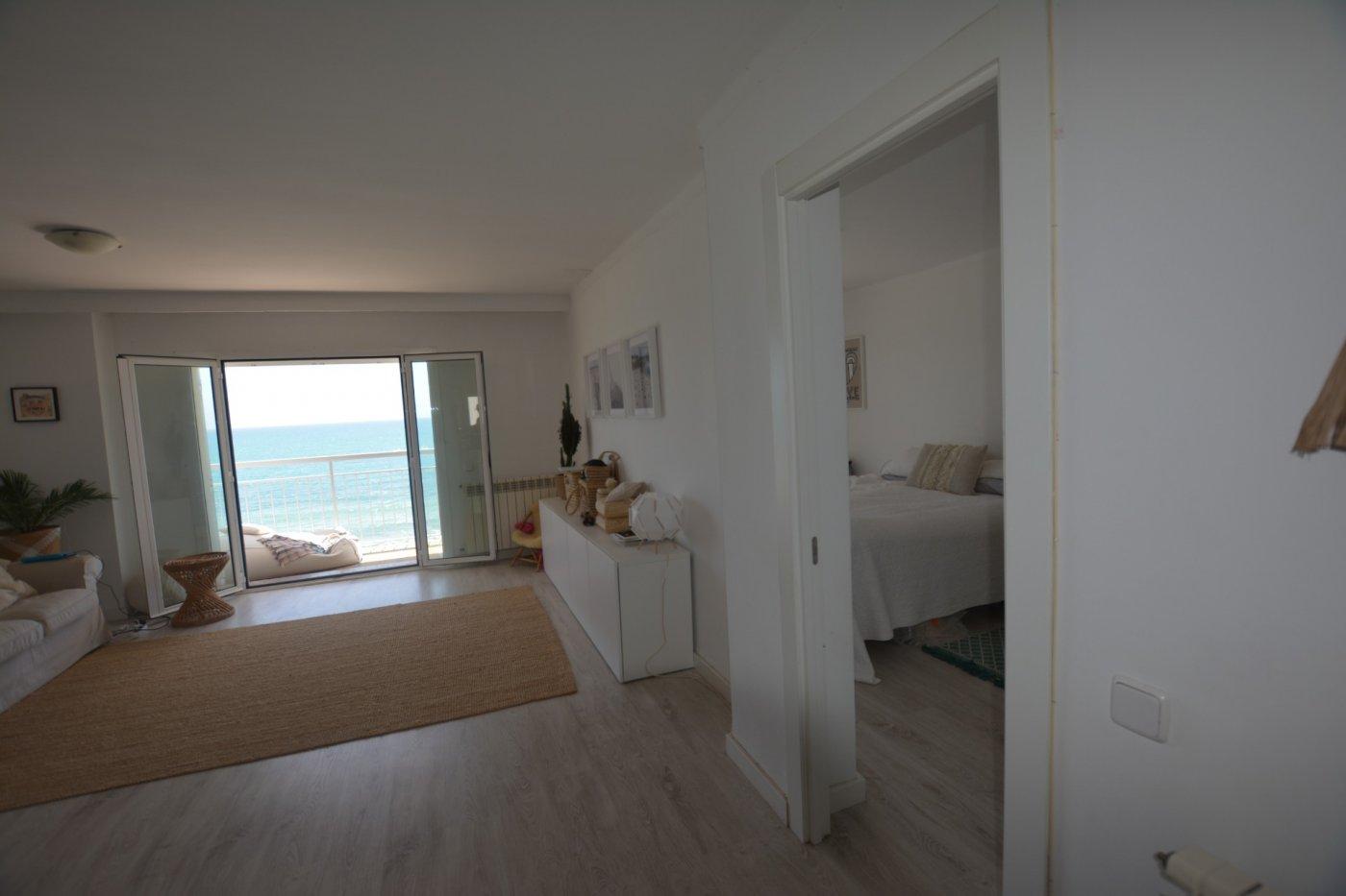 Precioso apartamento primera linea molinar - imagenInmueble12