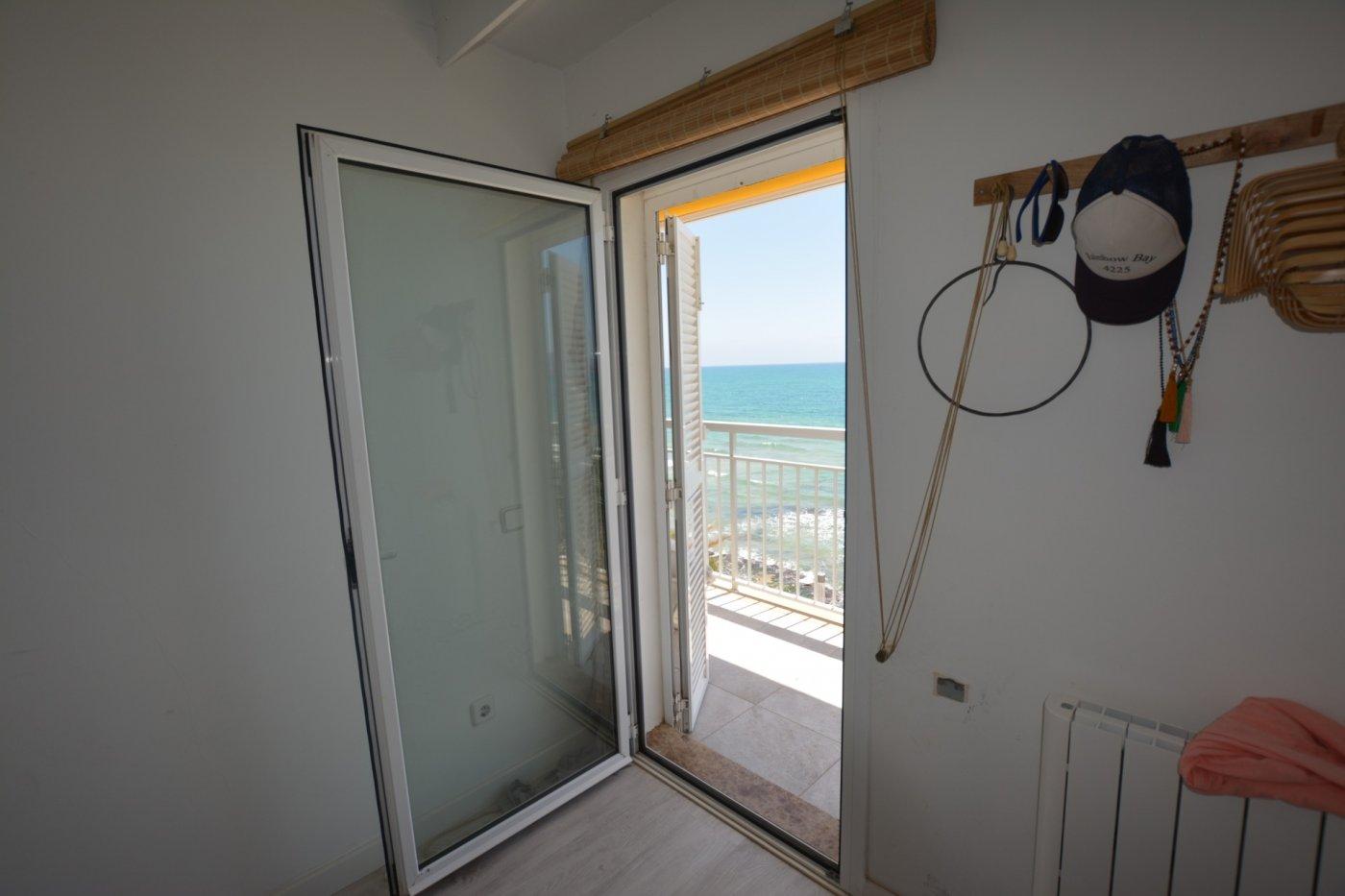 Precioso apartamento primera linea molinar - imagenInmueble14