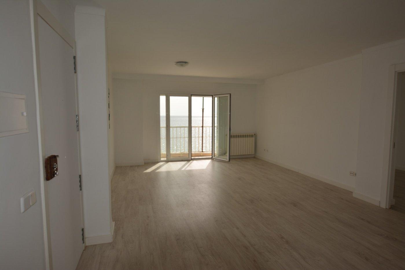 Precioso apartamento primera linea molinar - imagenInmueble16