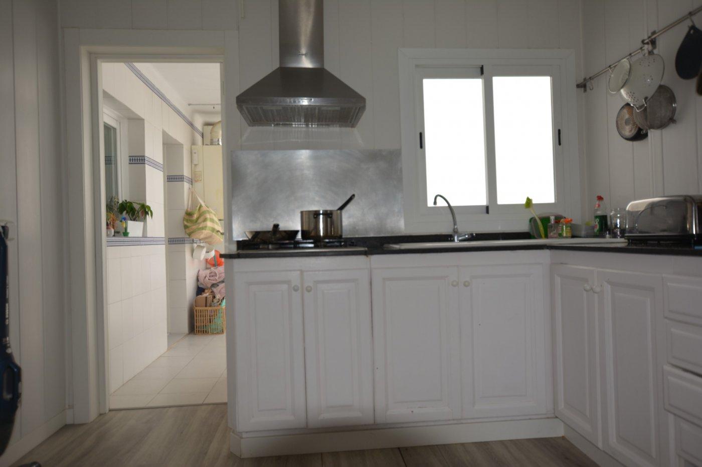 Precioso apartamento primera linea molinar - imagenInmueble17