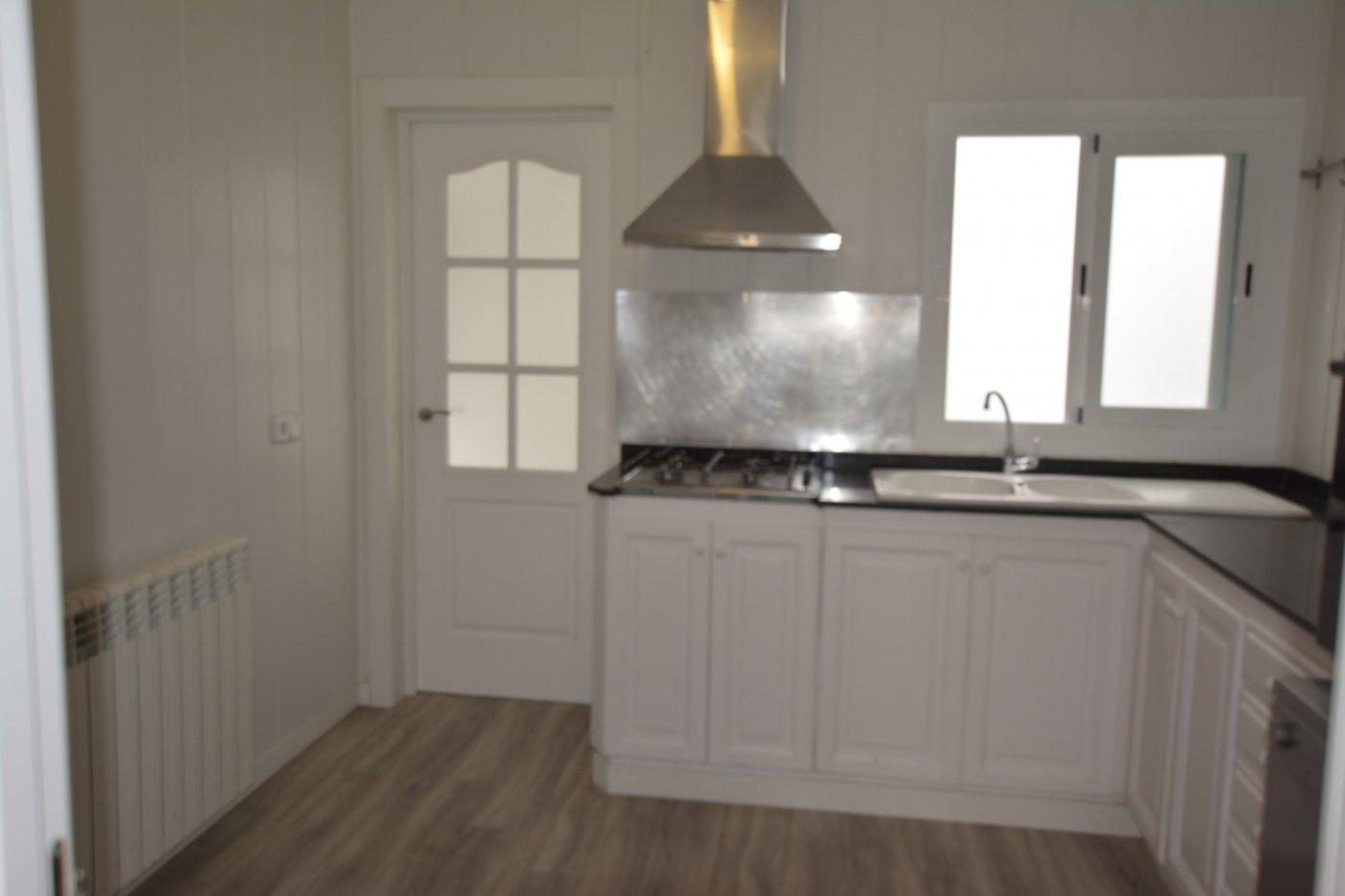 Precioso apartamento primera linea molinar - imagenInmueble18