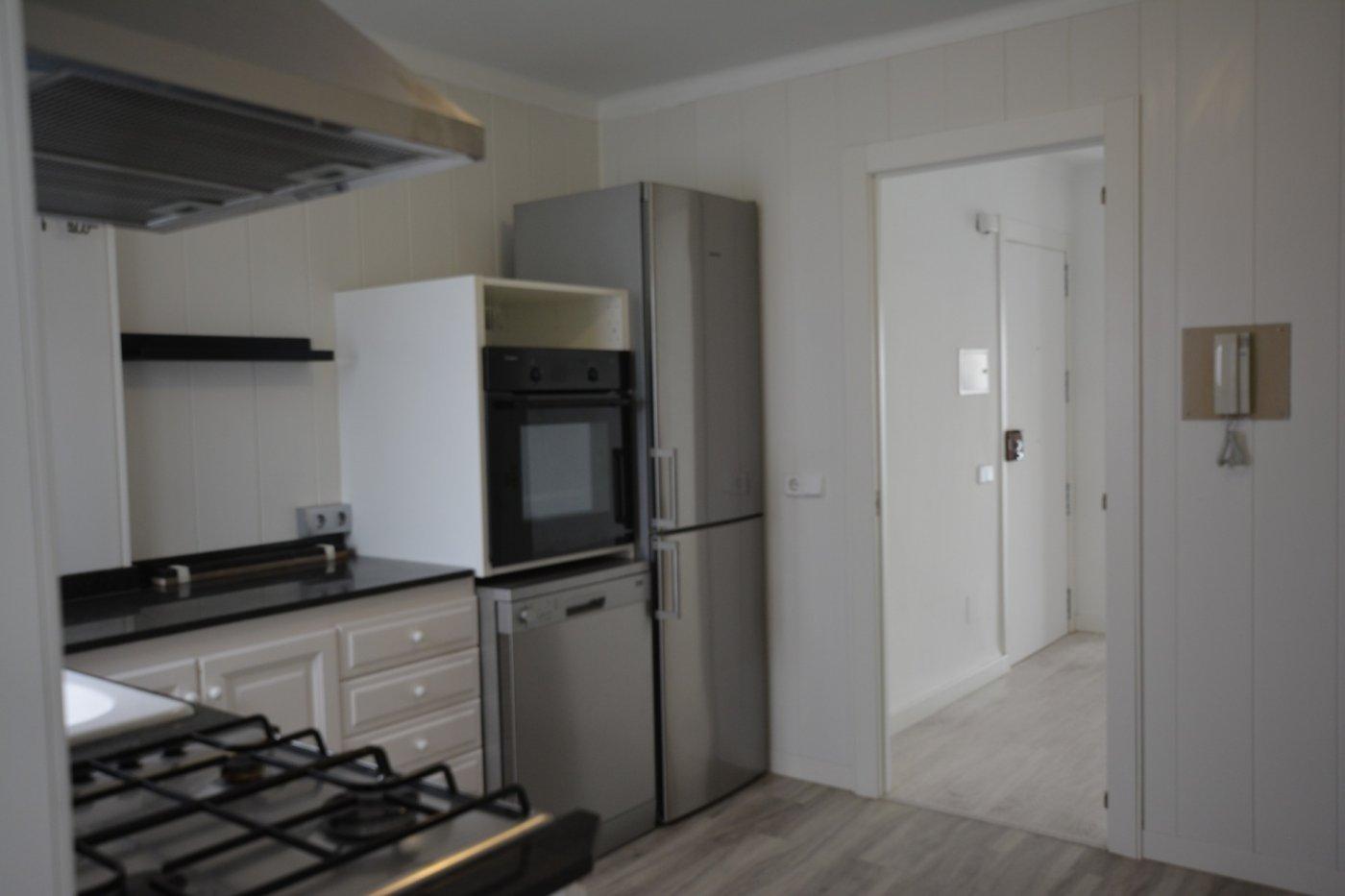 Precioso apartamento primera linea molinar - imagenInmueble19