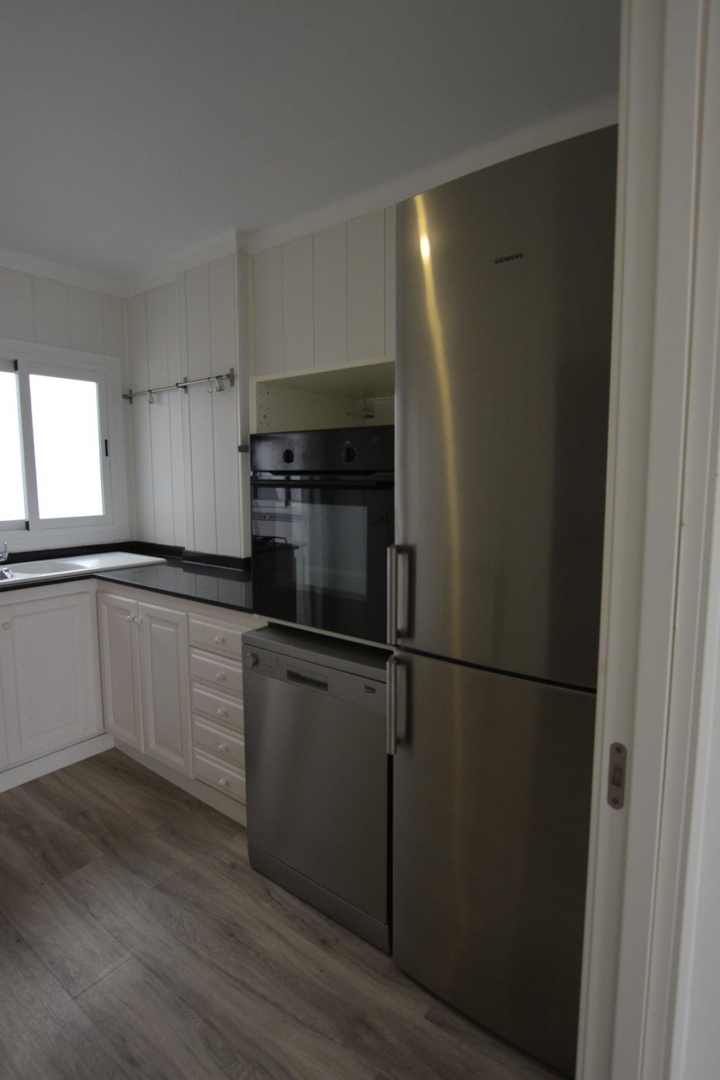 Precioso apartamento primera linea molinar - imagenInmueble20