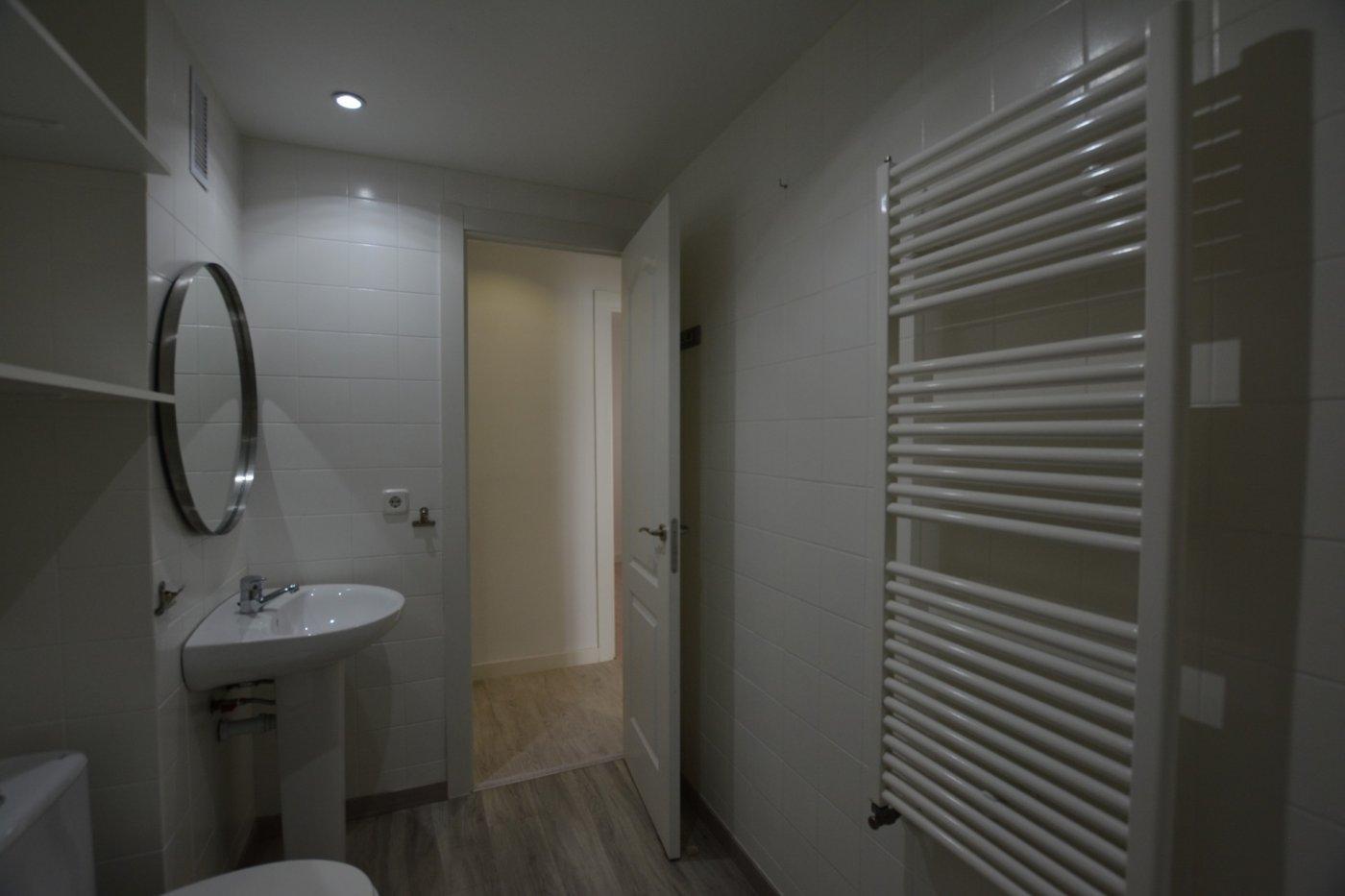 Precioso apartamento primera linea molinar - imagenInmueble21