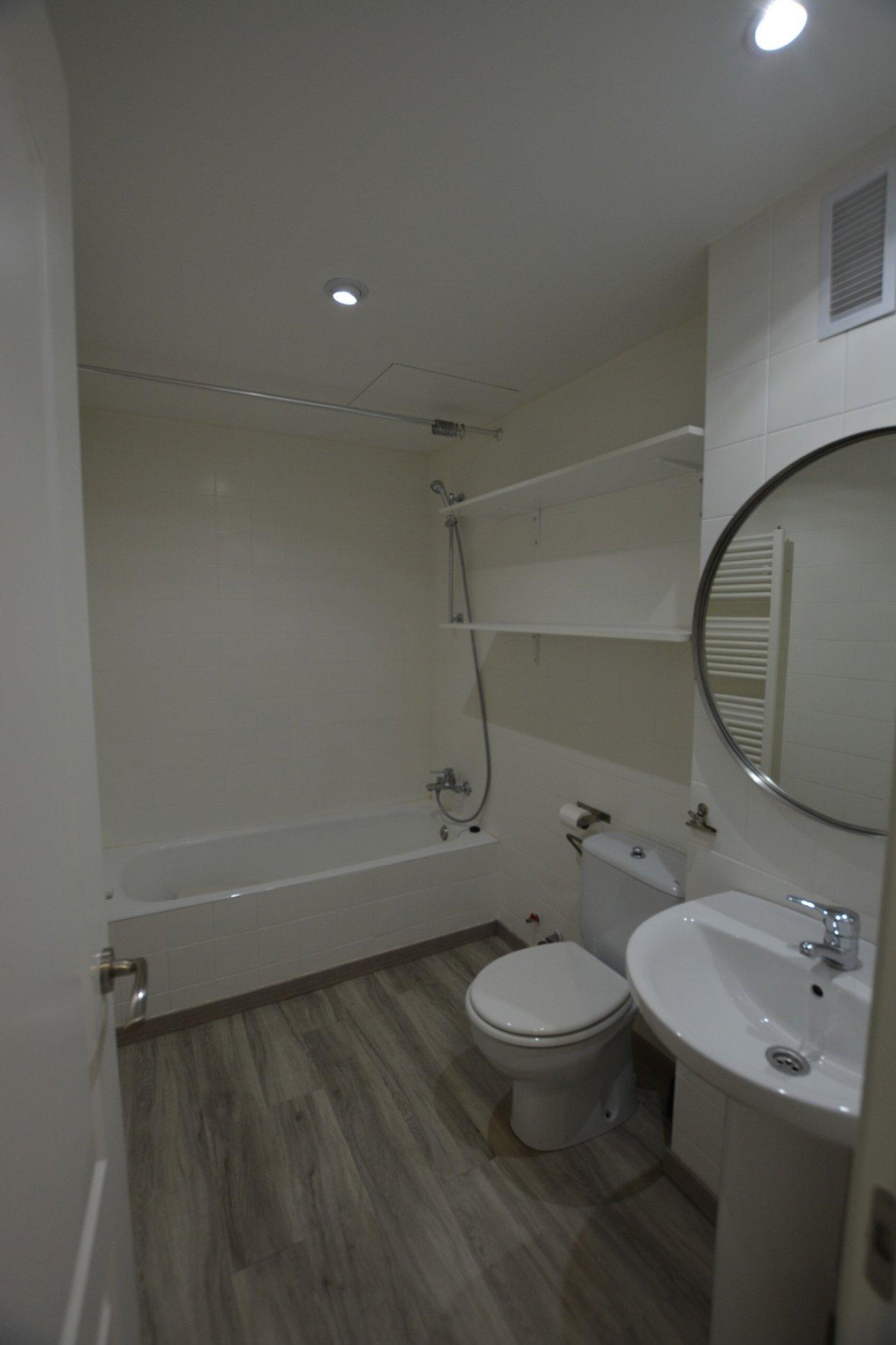 Precioso apartamento primera linea molinar - imagenInmueble22