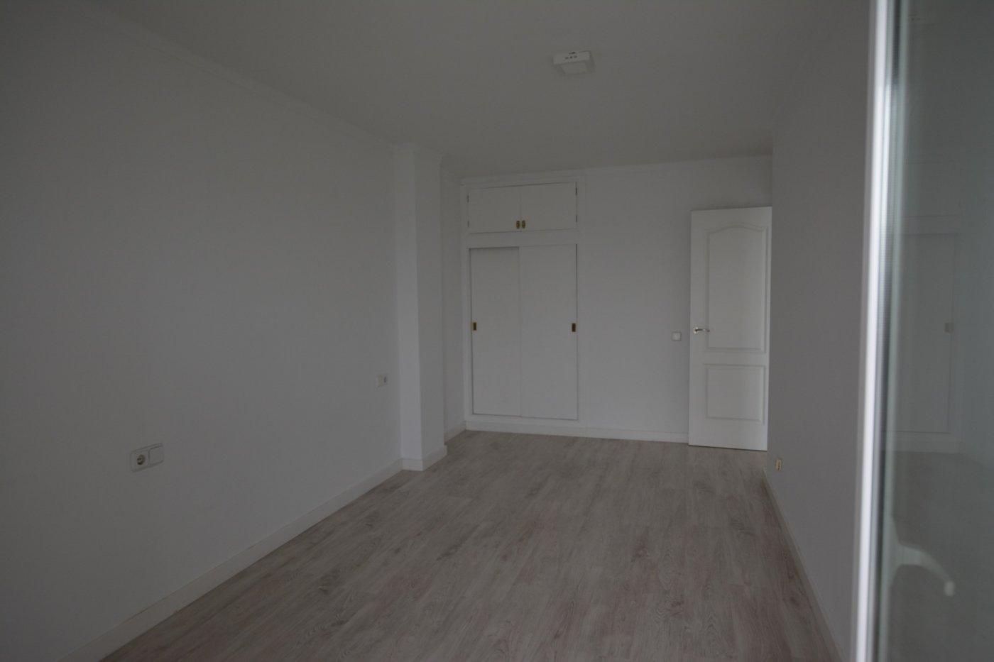 Precioso apartamento primera linea molinar - imagenInmueble23