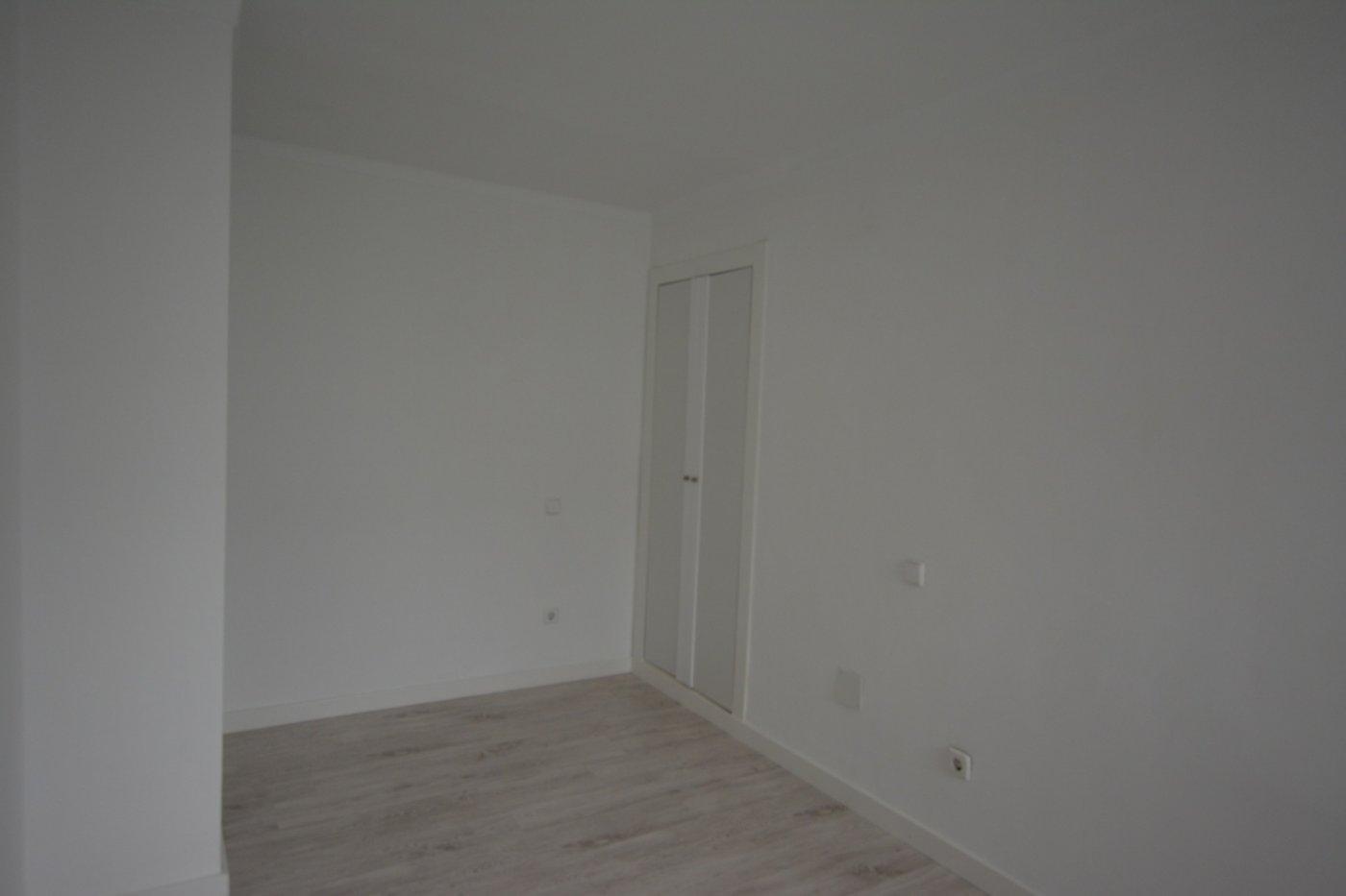 Precioso apartamento primera linea molinar - imagenInmueble24