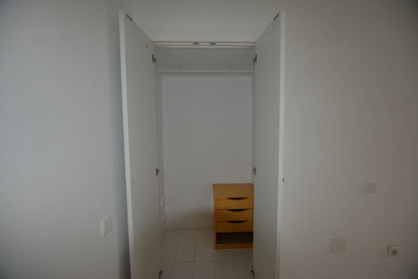 Precioso apartamento primera linea molinar - imagenInmueble25