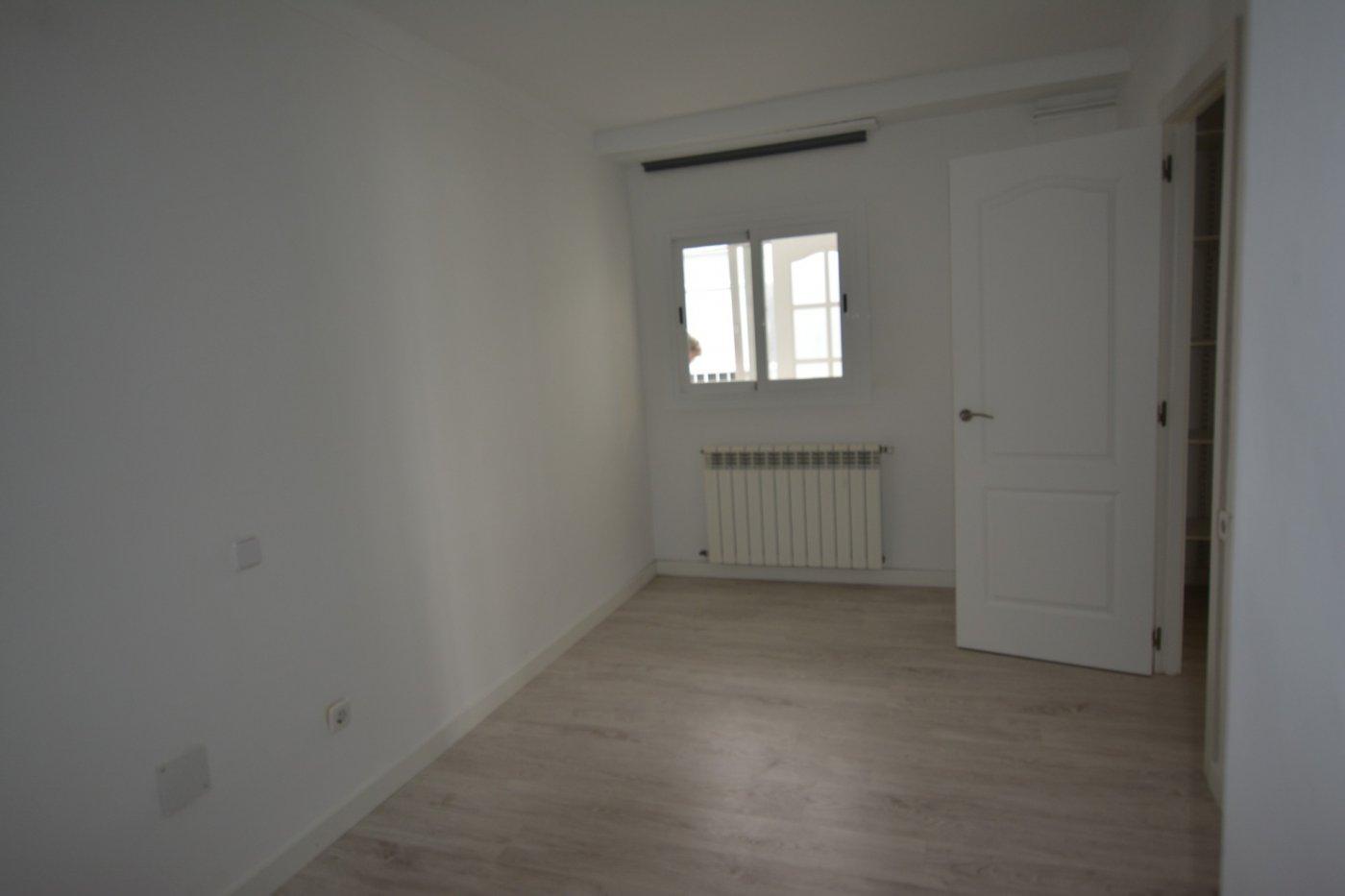 Precioso apartamento primera linea molinar - imagenInmueble26