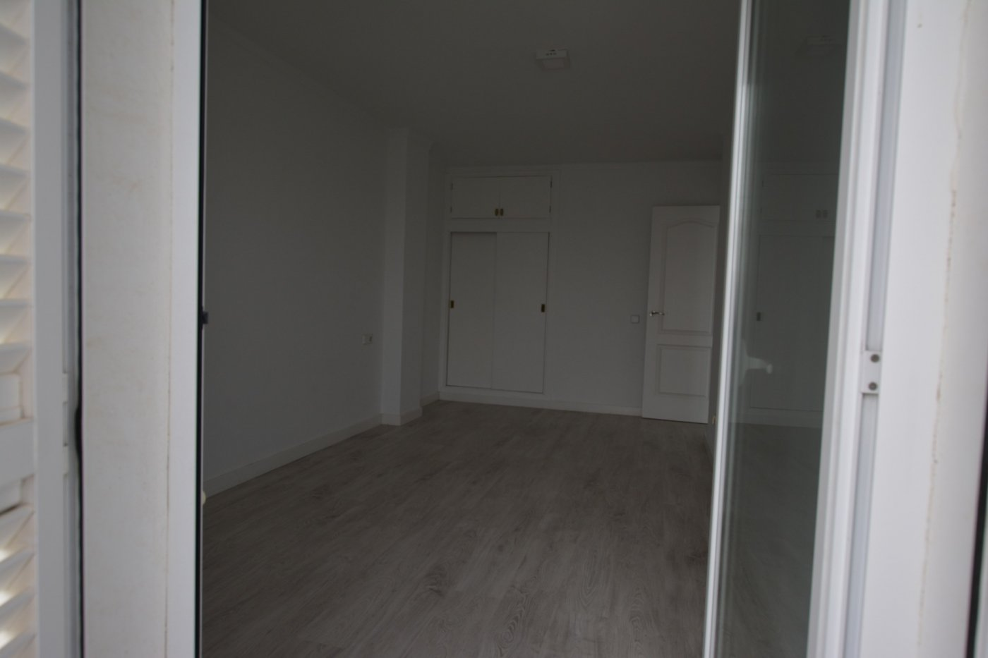 Precioso apartamento primera linea molinar - imagenInmueble27