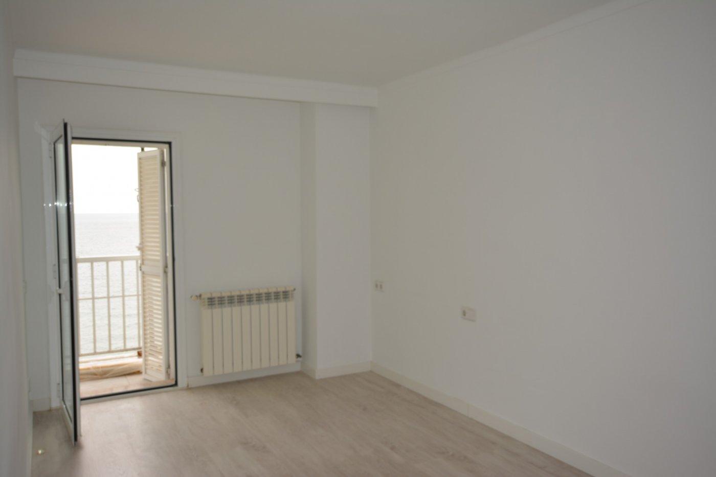 Precioso apartamento primera linea molinar - imagenInmueble28