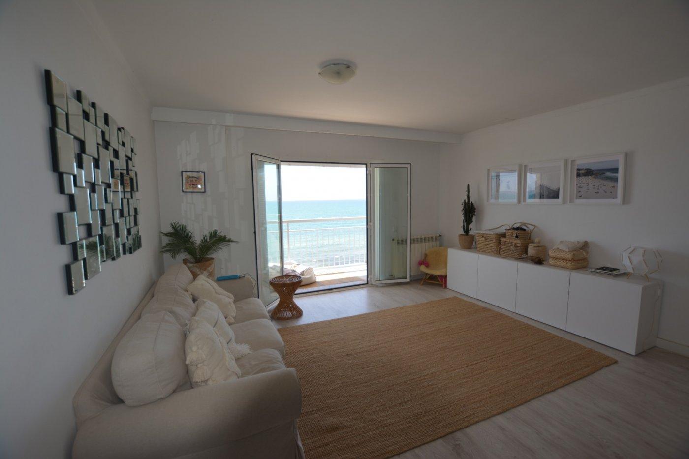 Precioso apartamento primera linea molinar - imagenInmueble2