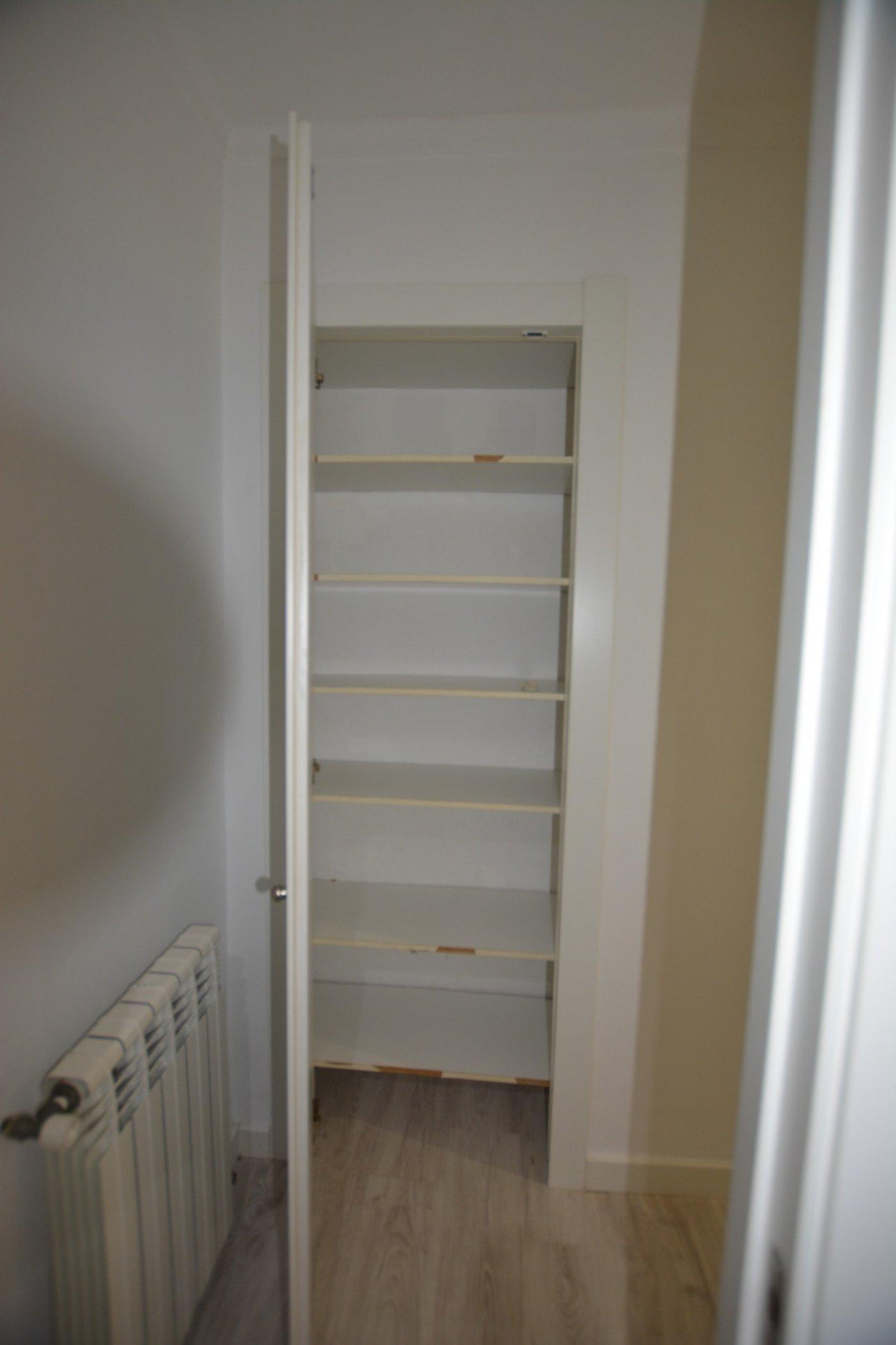 Precioso apartamento primera linea molinar - imagenInmueble29