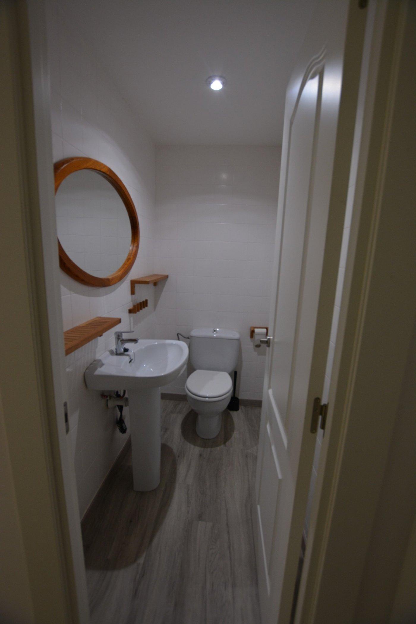 Precioso apartamento primera linea molinar - imagenInmueble30
