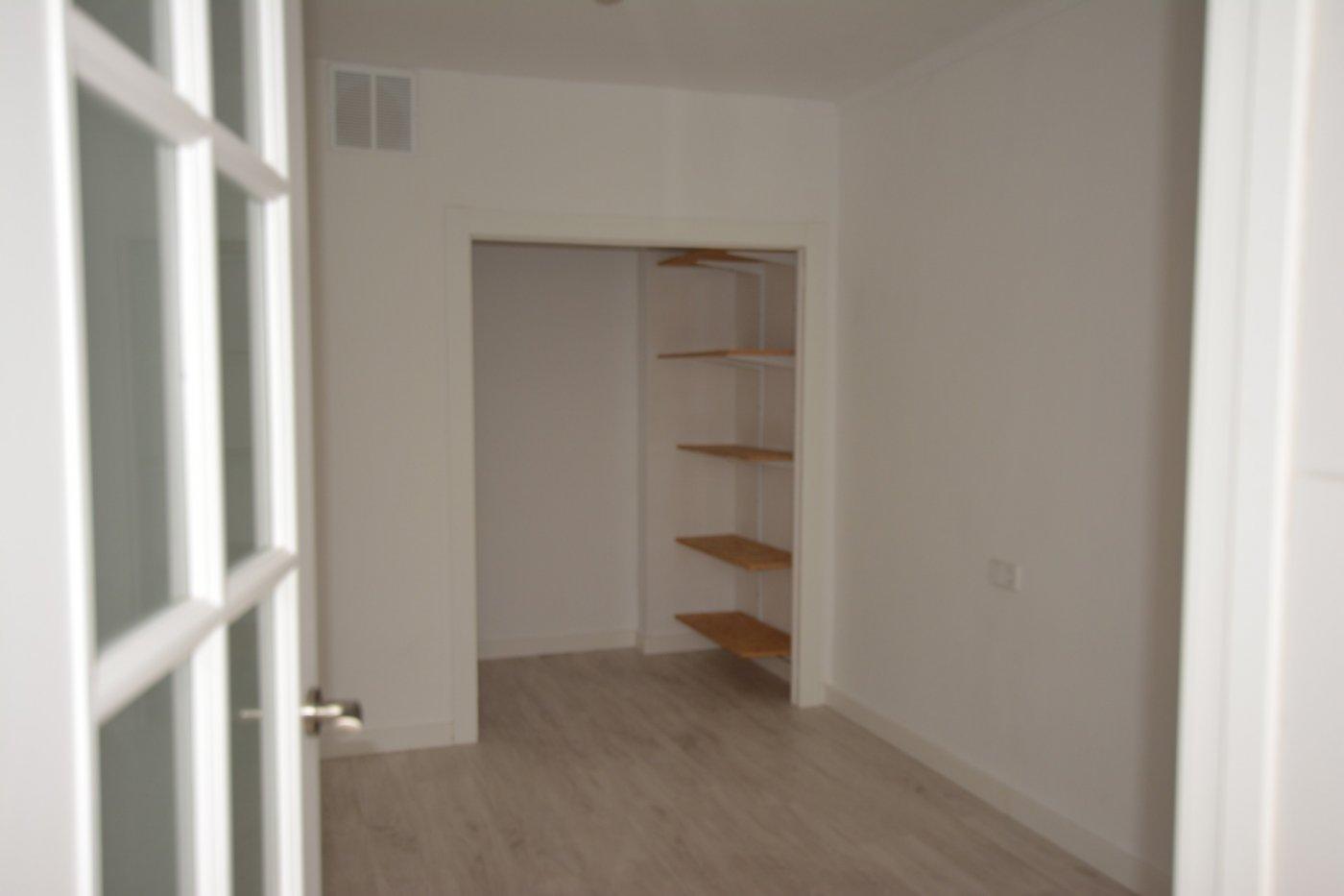 Precioso apartamento primera linea molinar - imagenInmueble31