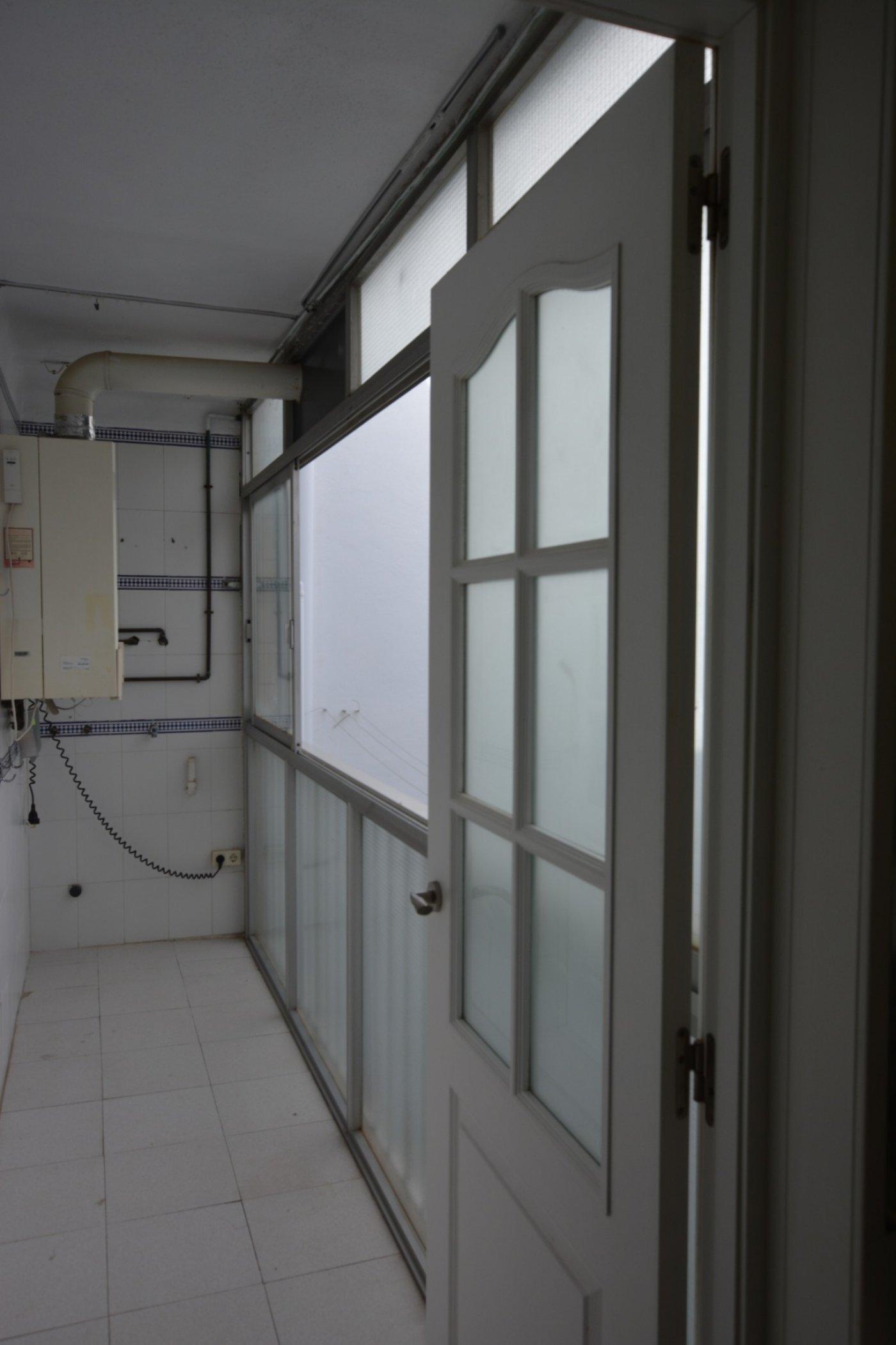 Precioso apartamento primera linea molinar - imagenInmueble32