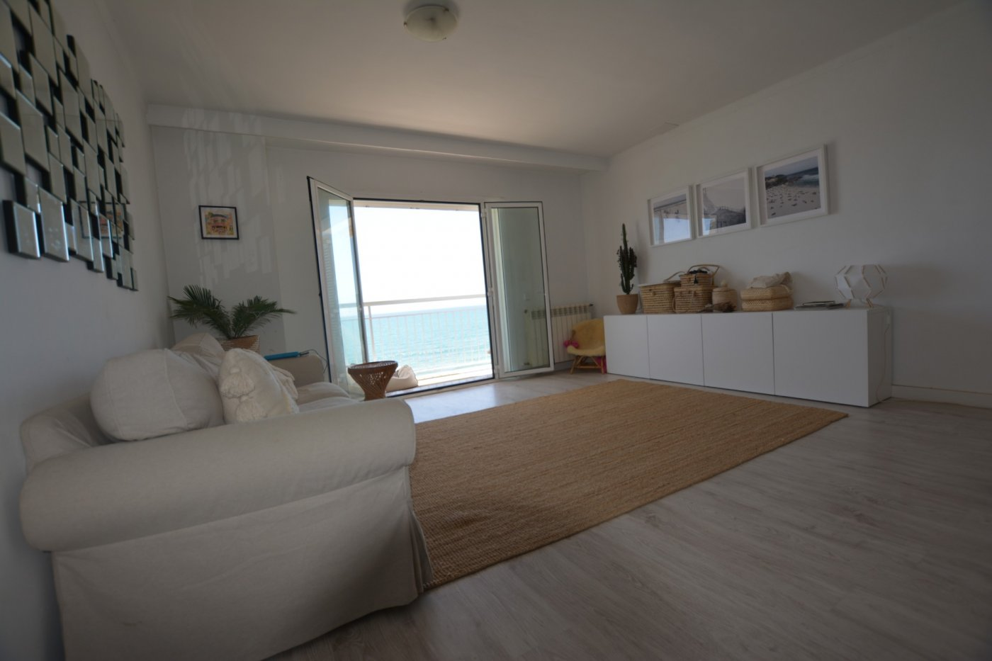 Precioso apartamento primera linea molinar - imagenInmueble35