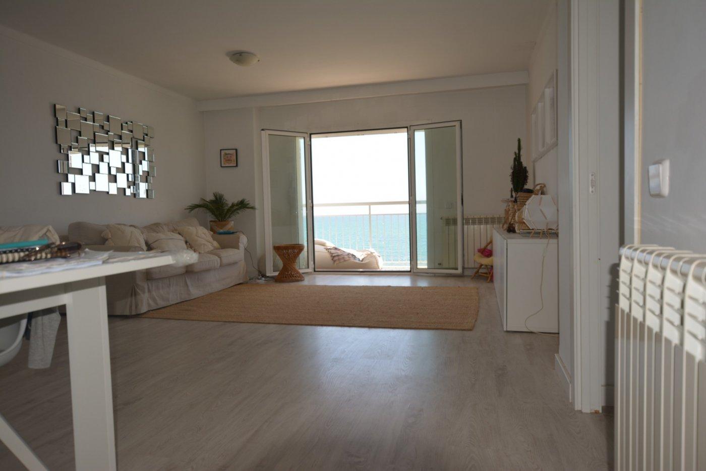 Precioso apartamento primera linea molinar - imagenInmueble3