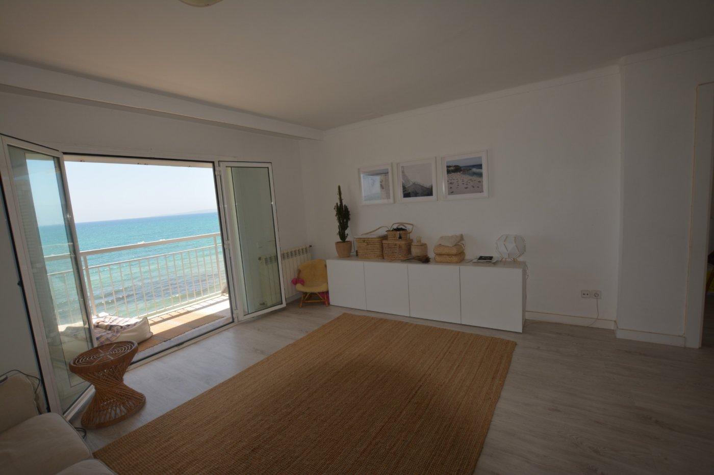 Precioso apartamento primera linea molinar - imagenInmueble4