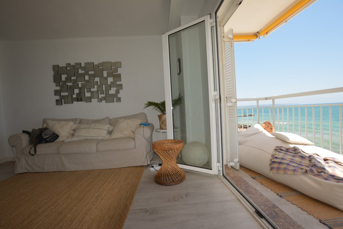 Precioso apartamento primera linea molinar - imagenInmueble5
