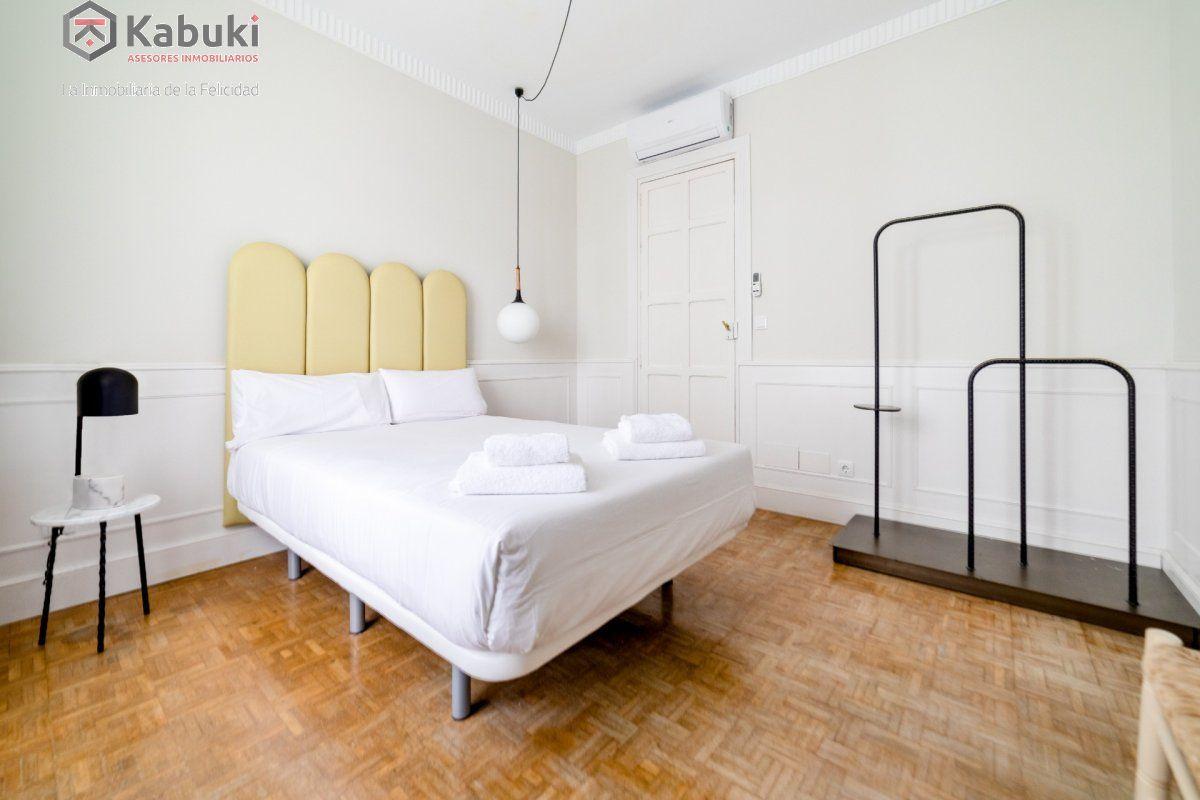 Se alquila curso 2020/2021 amplio y moderno apartamento, 6 dormitorios, 165 m, plenagran v - imagenInmueble9