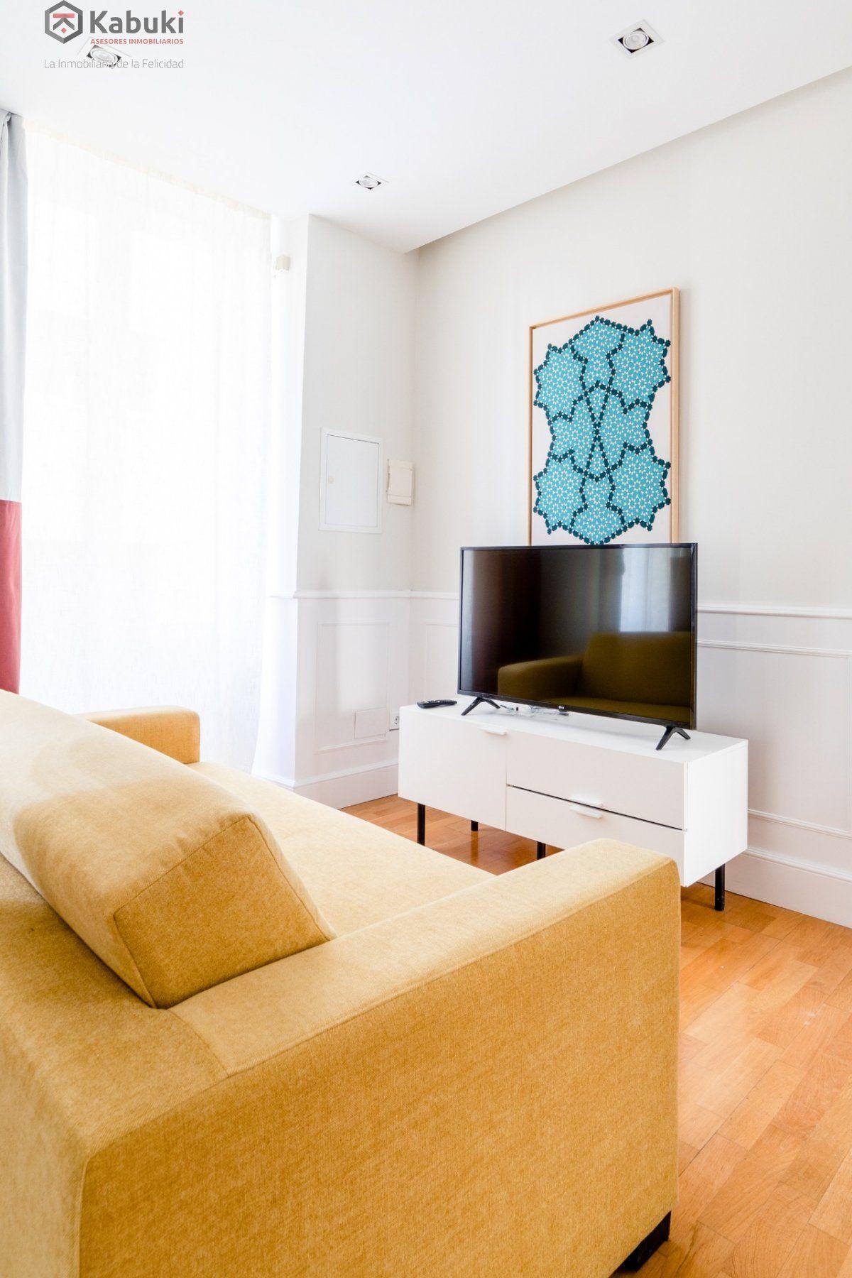 Se alquila curso 2020/2021 amplio y moderno apartamento, 6 dormitorios, 165 m, plenagran v - imagenInmueble11