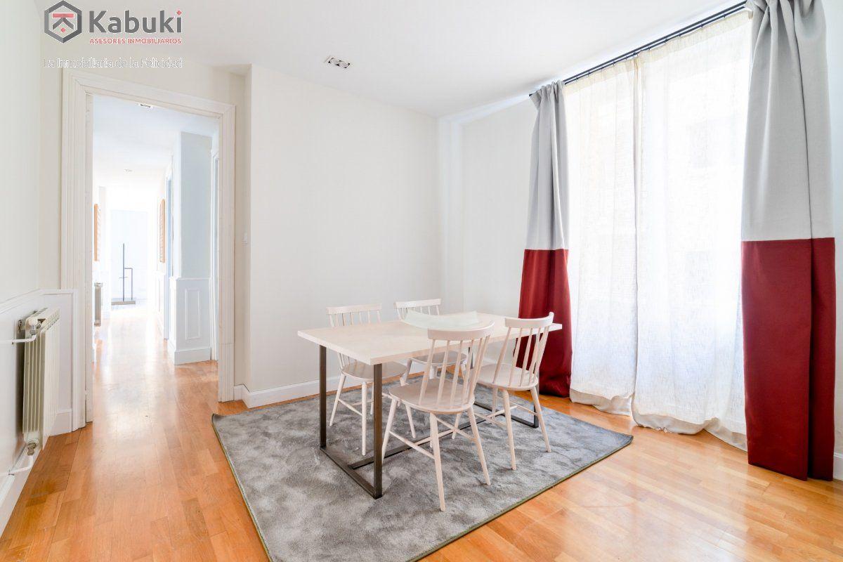 Se alquila curso 2020/2021 amplio y moderno apartamento, 6 dormitorios, 165 m, plenagran v - imagenInmueble1