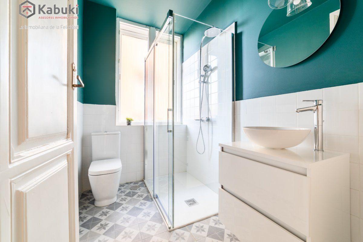 Se alquila curso 2020/2021 amplio y moderno apartamento, 6 dormitorios, 165 m, plenagran v - imagenInmueble19