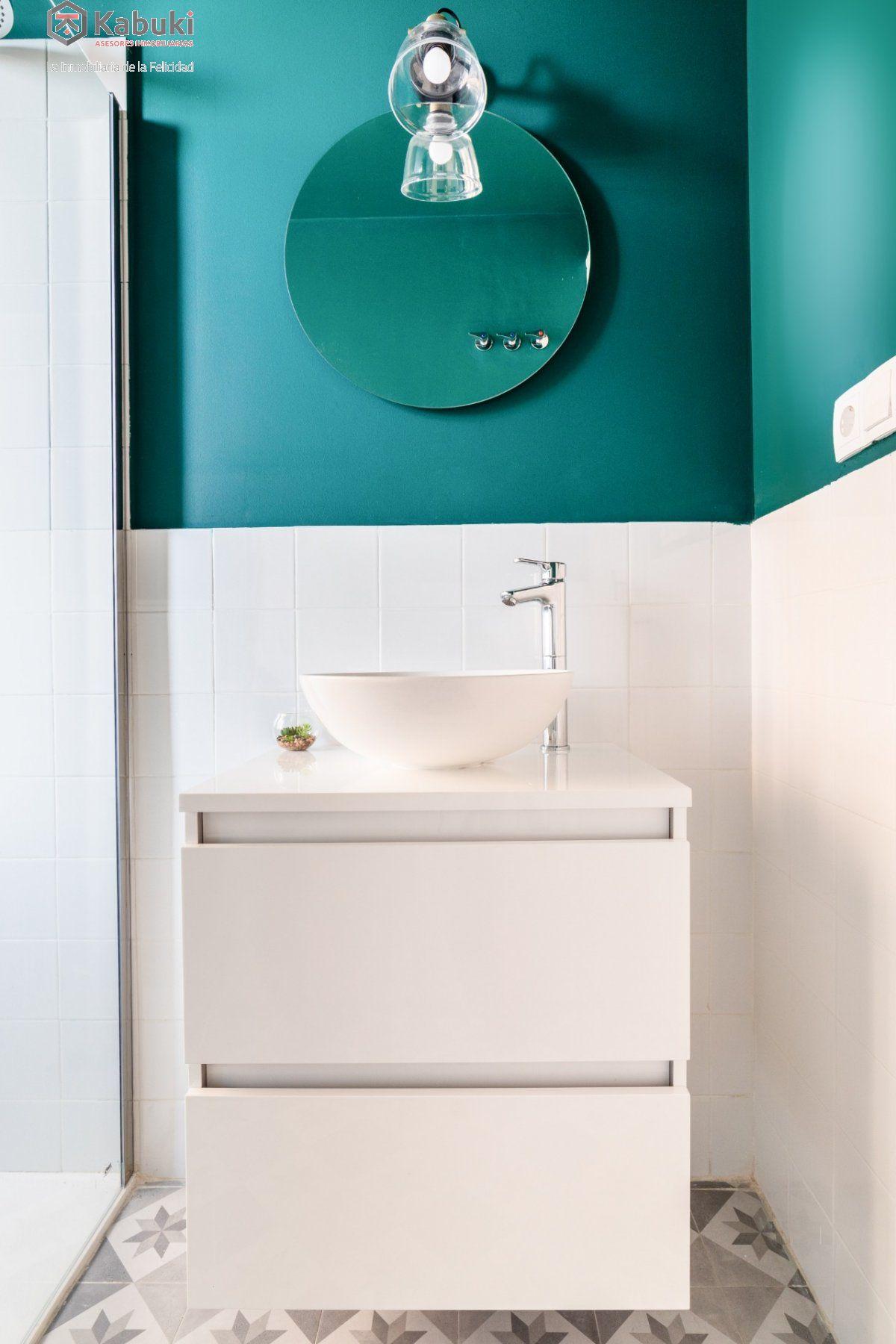Se alquila curso 2020/2021 amplio y moderno apartamento, 6 dormitorios, 165 m, plenagran v - imagenInmueble20