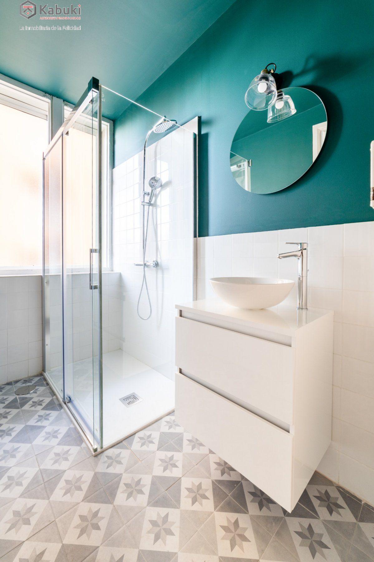 Se alquila curso 2020/2021 amplio y moderno apartamento, 6 dormitorios, 165 m, plenagran v - imagenInmueble21