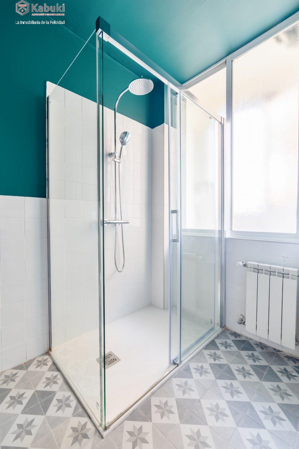 Se alquila curso 2020/2021 amplio y moderno apartamento, 6 dormitorios, 165 m, plenagran v - imagenInmueble28