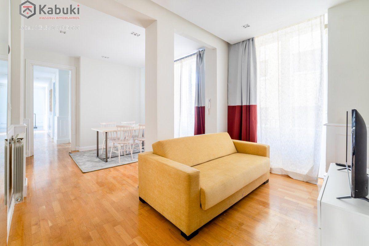 Se alquila curso 2020/2021 amplio y moderno apartamento, 6 dormitorios, 165 m, plenagran v - imagenInmueble2