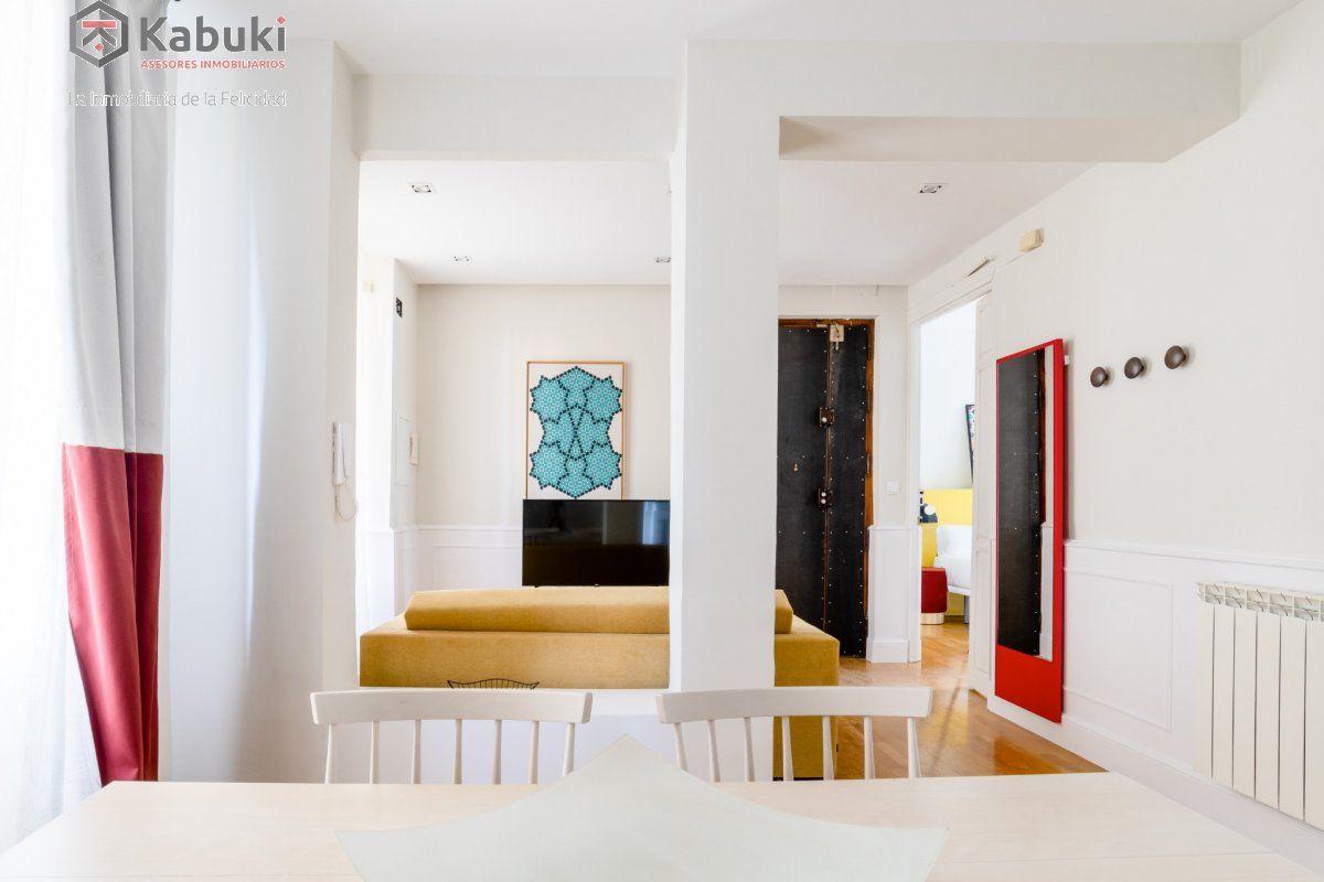 Se alquila curso 2020/2021 amplio y moderno apartamento, 6 dormitorios, 165 m, plenagran v - imagenInmueble4