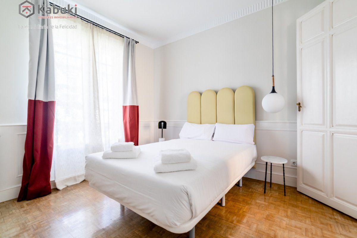 Se alquila curso 2020/2021 amplio y moderno apartamento, 6 dormitorios, 165 m, plenagran v - imagenInmueble8