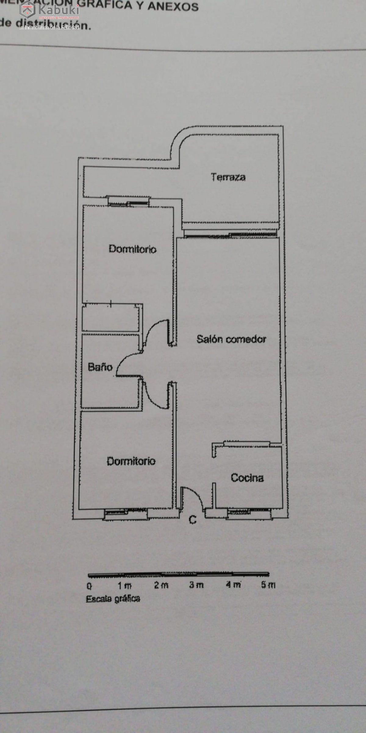 Coqueto apartamento en mijas, a un paso del mar. en urbanización con piscina. - imagenInmueble11