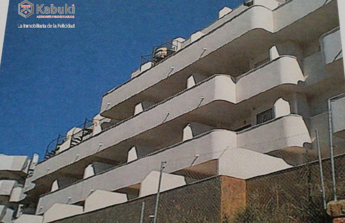 Coqueto apartamento en mijas, a un paso del mar. en urbanización con piscina. - imagenInmueble32