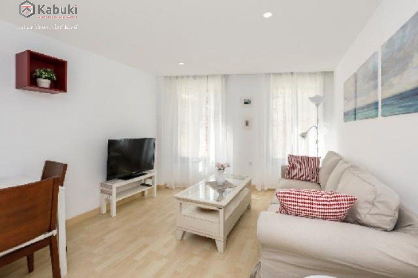 Coqueto y luminoso apartamento en un entorno privilegiado junto a los cahorros - imagenInmueble0