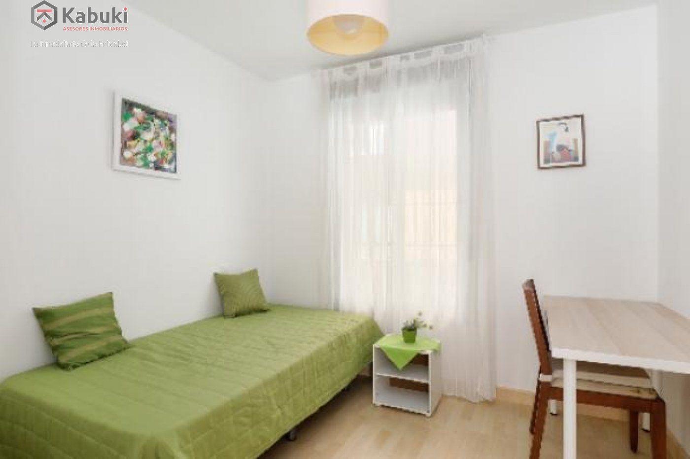 Coqueto y luminoso apartamento en un entorno privilegiado junto a los cahorros - imagenInmueble10