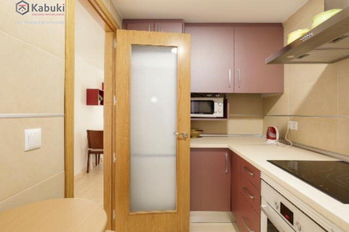 Coqueto y luminoso apartamento en un entorno privilegiado junto a los cahorros - imagenInmueble11