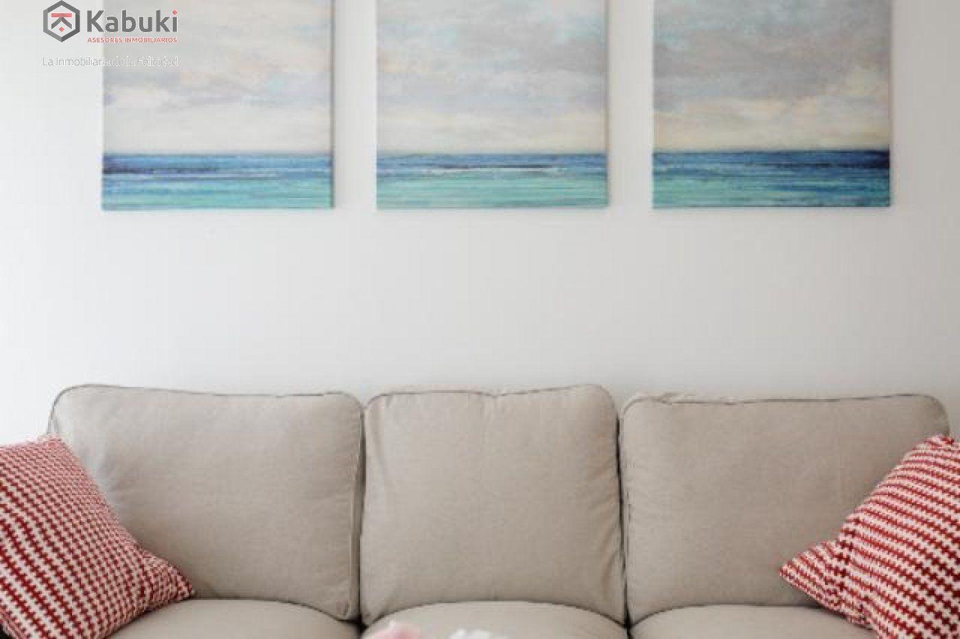Coqueto y luminoso apartamento en un entorno privilegiado junto a los cahorros - imagenInmueble4