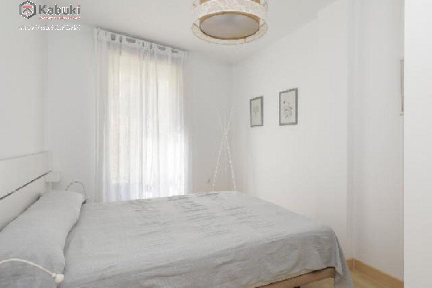 Coqueto y luminoso apartamento en un entorno privilegiado junto a los cahorros - imagenInmueble8