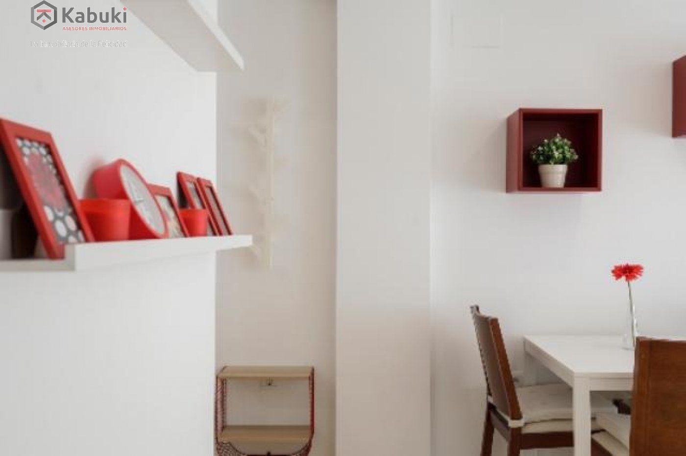 Coqueto y luminoso apartamento en un entorno privilegiado junto a los cahorros - imagenInmueble3