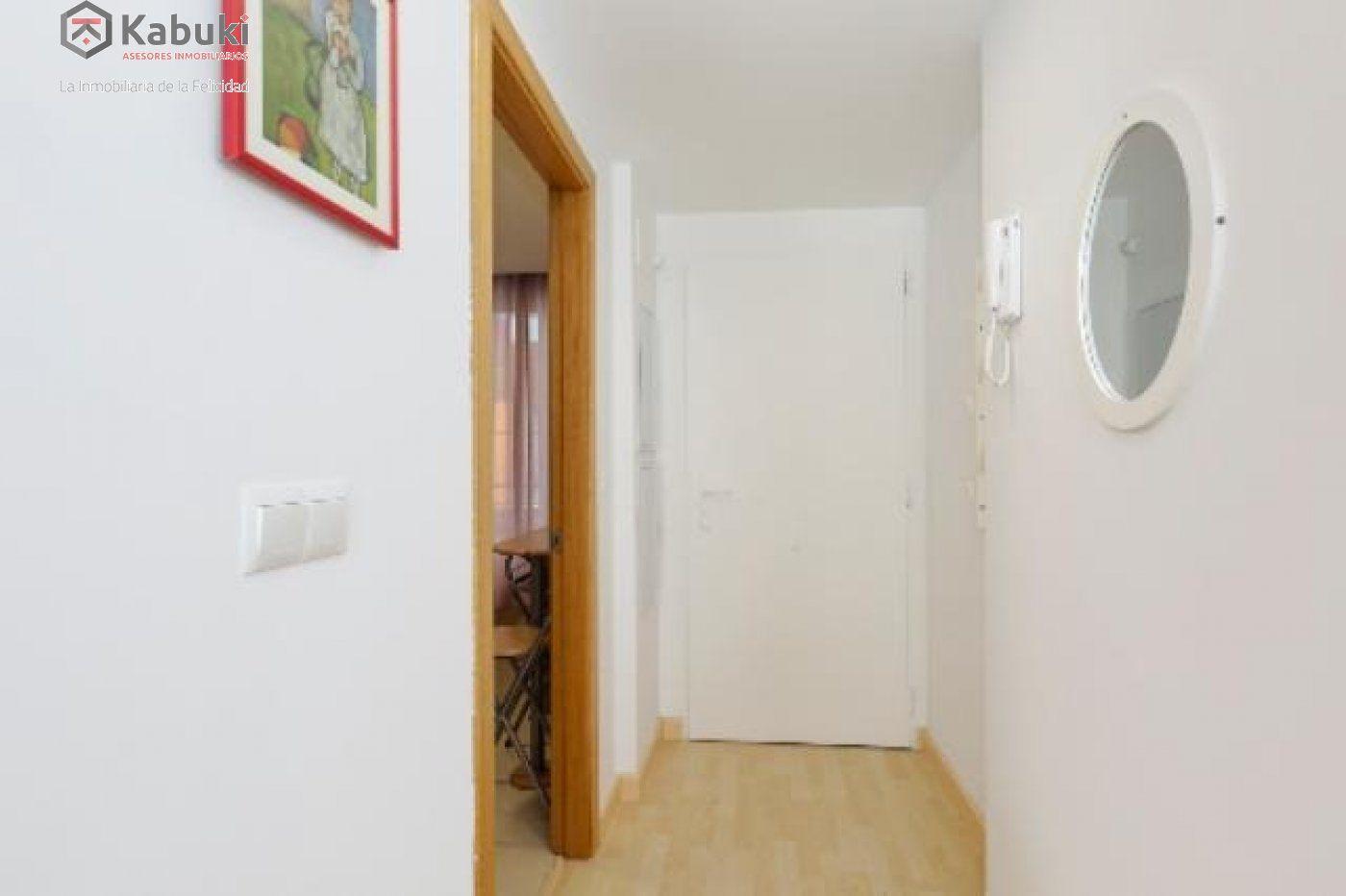 Coqueto y luminoso apartamento en un entorno privilegiado junto a los cahorros - imagenInmueble6