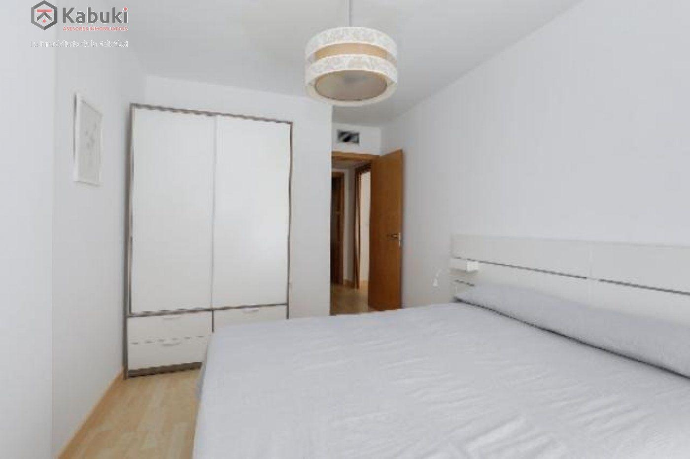 Coqueto y luminoso apartamento en un entorno privilegiado junto a los cahorros - imagenInmueble7