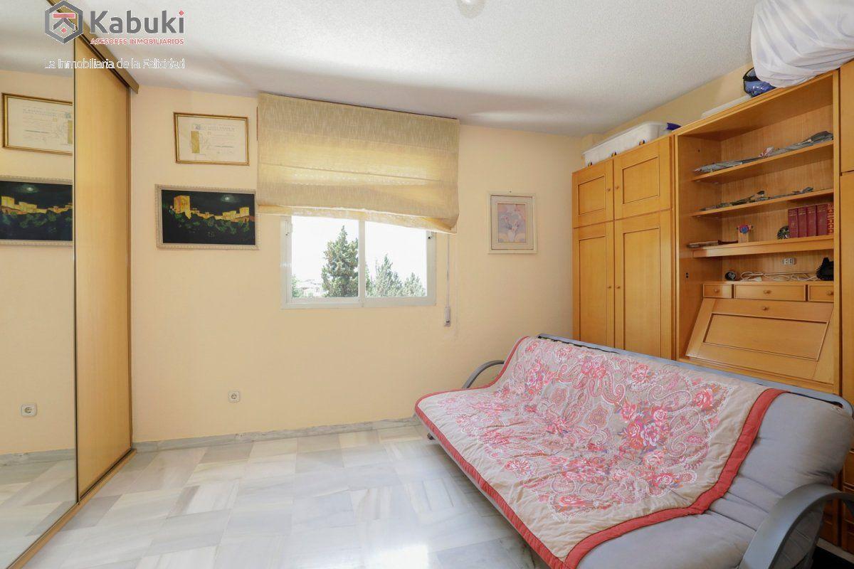 Preciosa casa unifamiliar en el serrallo. ubicada en un enclave privilegiado,con maravillo - imagenInmueble12