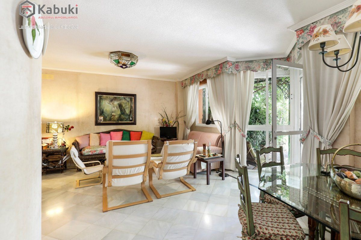 Preciosa casa unifamiliar en el serrallo. ubicada en un enclave privilegiado,con maravillo - imagenInmueble17