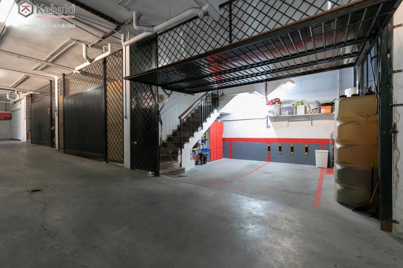 Magnífica casa en huétor vega, zona de campo de fútbol, magnífica ubicación, a un paso de  - imagenInmueble22