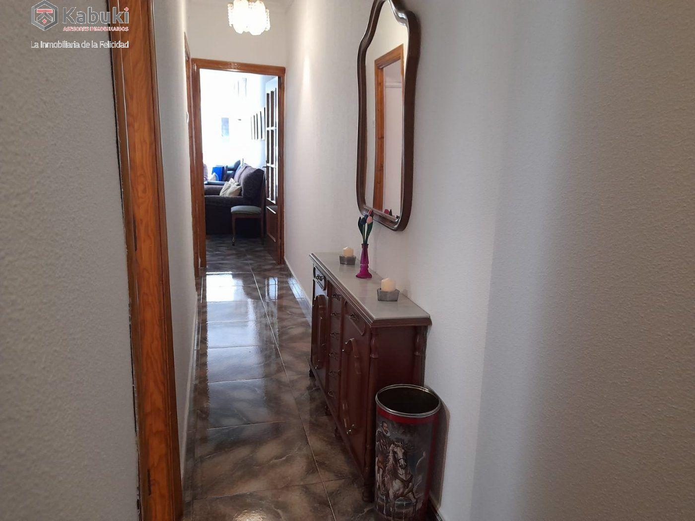 Magnífico inmueble en alquiler en zona hipercor. ideal para familias, luminoso y espacioso - imagenInmueble10
